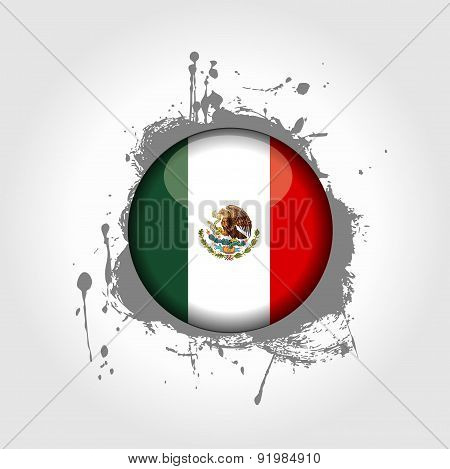 Background Mexico