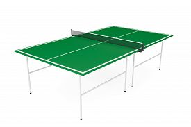 picture of ping pong  - Ping - JPG