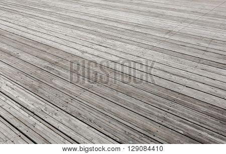 wooden floor for Wood Background Texture