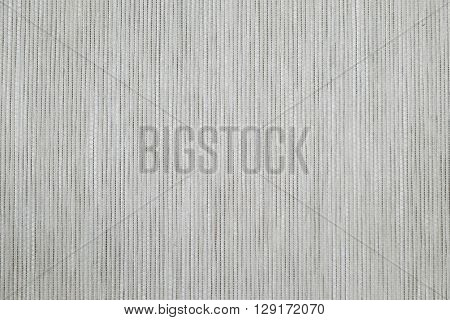 Background or texture of fabric made from pulp.
