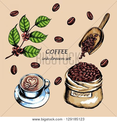 Coffe_color_set3.eps