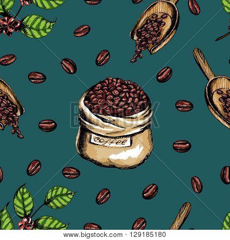 Coffee_bag_pat1.eps