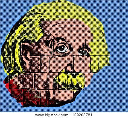 Albert Einstein 18791955