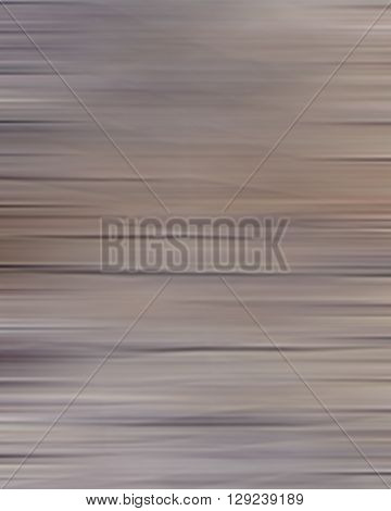 Abstract gray gradient background plain gray blurred texture with space for text or design