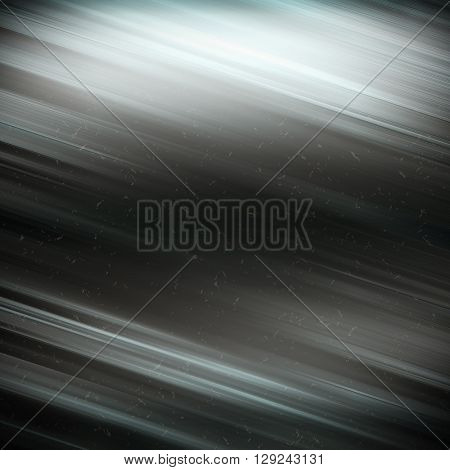 Metal texture. Polished metal background. Silver metal plate. Iron metal texture.