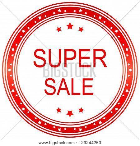 Super sale banner. Super sale banner. Super sale banner icon. Super sale banner web.