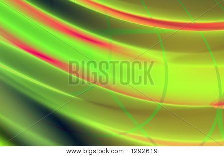 Birghtness Swirl