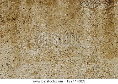 brown concrete grunge background texture pattern closeup