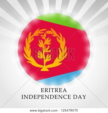 Eritrea Independence Day_07_mayl_16