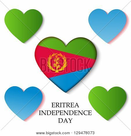 Eritrea Independence Day_07_mayl_17