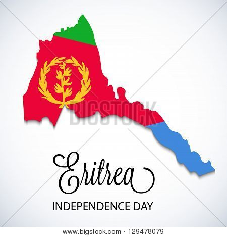 Eritrea Independence Day_07_mayl_19
