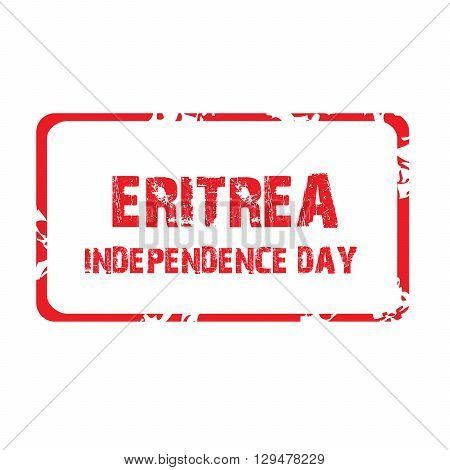 Eritrea Independence Day_07_mayl_23