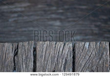 Old oak texture, old oak wooden background.