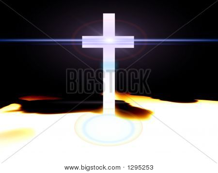 The Cross 52