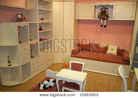playroom 5