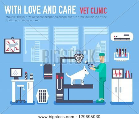 Medical vet clinic. Veterinarian icon. Veterinarian illustration. Veterinarian vector. Veterinarian elements. Veterinarian image. Veterinarian picture. Veterinarian background. Veterinarian hospital.