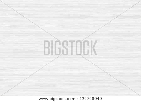 White wood wall texture and background seamless