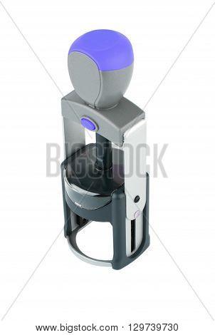 Rectangular Automatic Seal