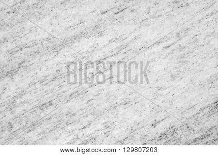 Gray marble texture with natural pattern. Marble stone wall background.