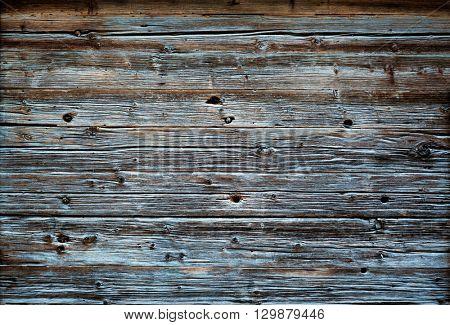 vintage wood texture. background old panels