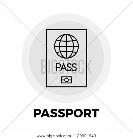 Passport Icon Vector. Passport Icon Flat. Passport Icon Image. Passport Icon Object. Passport Line icon. Passport Graphic. Passport Icon JPEG. Passport Icon JPG. Passport Icon EPS. Passport Picture.