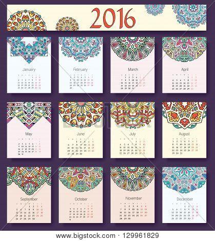 Calendar vector. Calendar eps. Calendar pic. Calendar print. Calendar floral. Calendar picture. Calendar icon. Calendar web. Calendar arabic. Calendar logo. Calendar book. Calendar set. Calendar image
