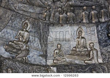 Biography Of Lord Buddha 3