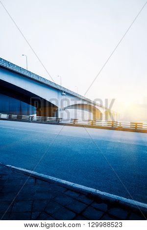 chongqing overpass