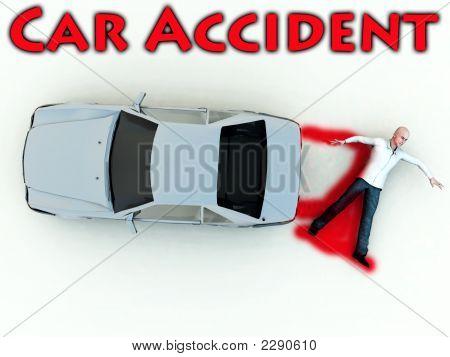 Car Accident 14