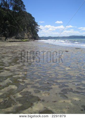 Beach 063