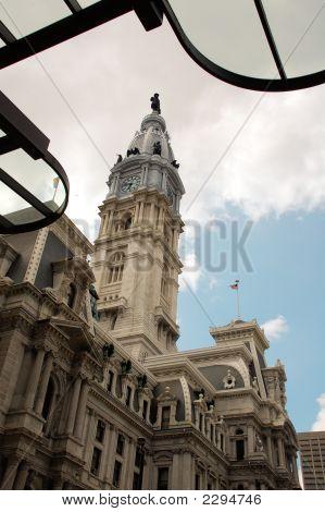 Prefeitura de Filadélfia