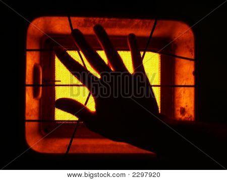 Heating 2