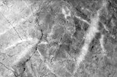 Marble Texture On Marbled Tile Surface, A Closeup Photo On Surface Of Marbled Tile On Marbled Wall P poster