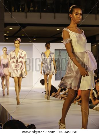 Accademia Italiana Team Up F.fashion