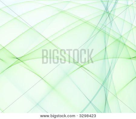 abstrakt Tapete Hintergrund