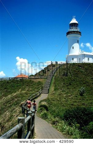 Byron Lighthouse2