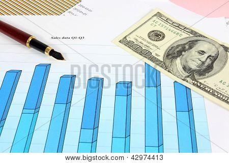 Sales Data