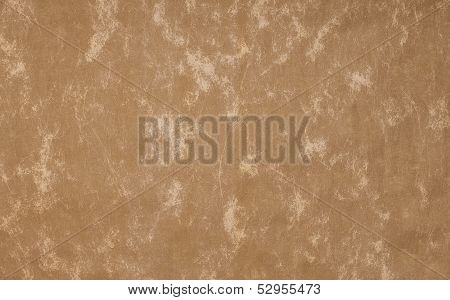 Gold paper texture (for background)