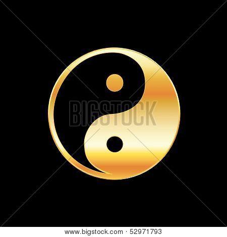 Taoism Daoism Yin And Yang