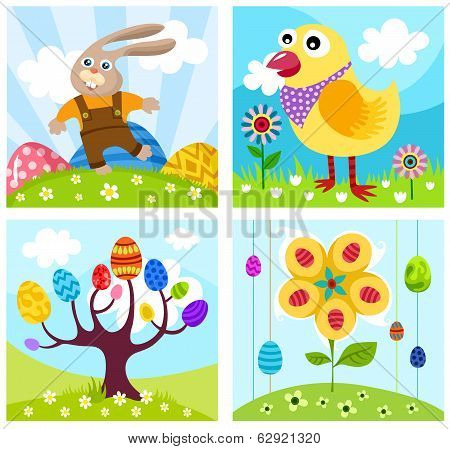 Vector_easter.eps