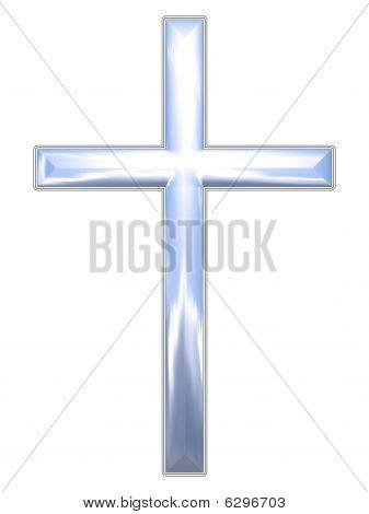 Cross. Crucifix.