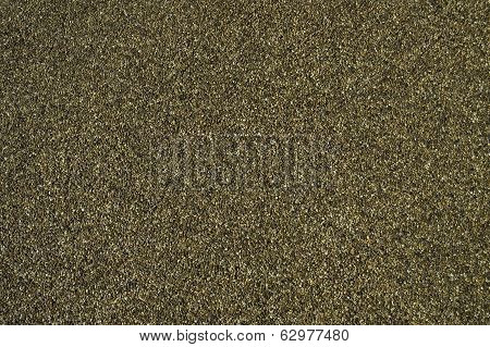 Gravel Background Fine