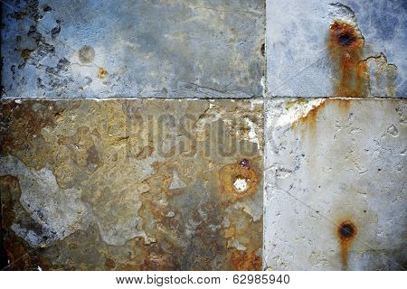 Colorful stone background in high resolution
