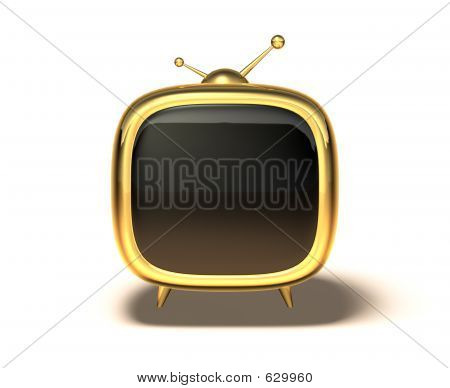 Toon Tv