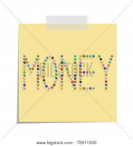 Post Money