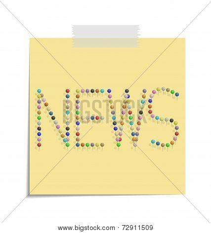 Post News