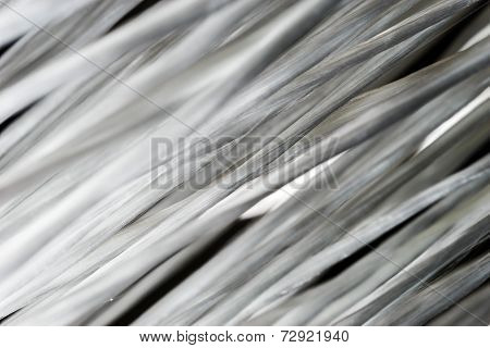 Glass Roving Fibre For Pultrision Process