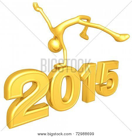 Success 2015