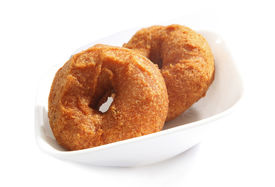 foto of urad  - Vada Is Donut - JPG