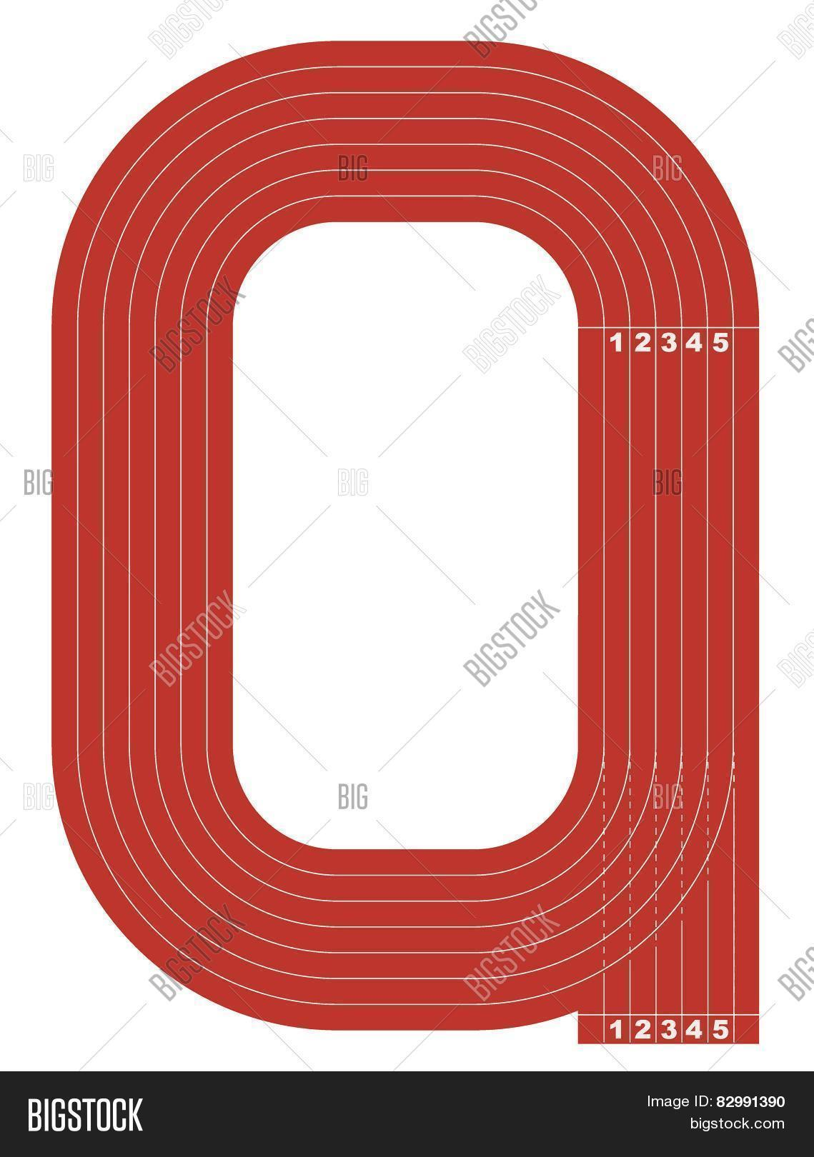 outline on track and field Course overview the introduction to track and field coaching course (iftc) is  a 6 hour introductory course in the coaching of track and field the course is.